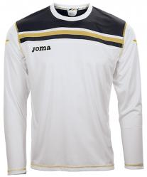 ADULT TEAM KIT DEAL - BRASIL White/Black/Gold