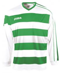 Ballincollig AFC Playing Shirt