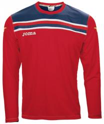 JUNIOR TEAM KIT DEAL - BRASIL Red/Navy/White