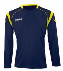 JUNIOR TEAM KIT DEAL - ECO Navy/Yellow