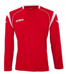 JUNIOR TEAM KIT DEAL - ECO Red/White