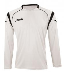 JUNIOR TEAM KIT DEAL - ECO White/Black