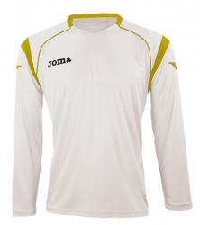 JUNIOR TEAM KIT DEAL - ECO White/Gold