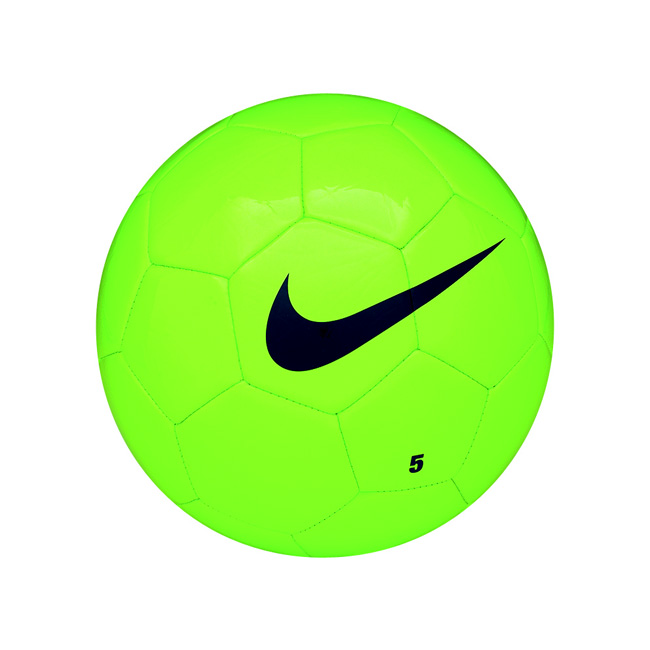Nike Footballs Size 4 Cheap Gt Off76 The Largest Catalog