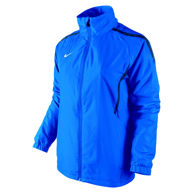 c4b9858cf4045 blue and white nike jacket online > OFF34% Discounts