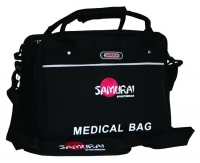Samurai Medical Bag